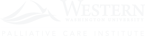 Western Washington University Palliative Care Institute